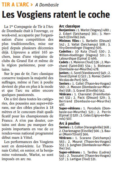 article-dombasle-26-nov-2017
