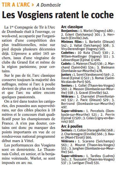 article-dombasle-26-nov-2017