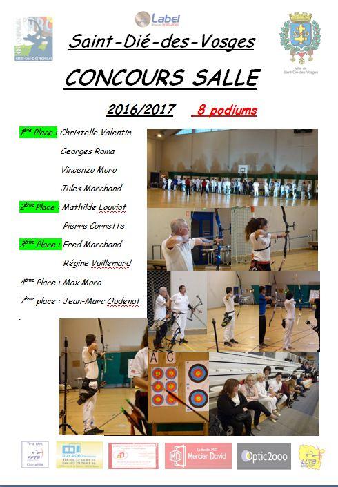 saint-die-2016-concours-salle