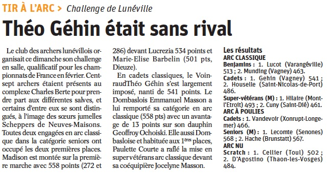 article-luneville-2