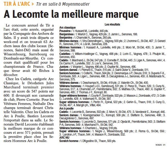 article-moyenmoutier