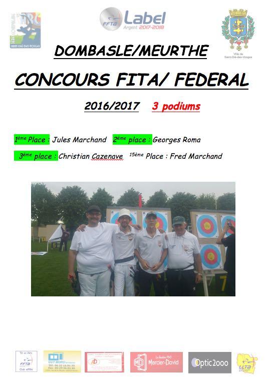 R 233 sultats page 2 28 images le bon coin aquitaine for Aquarium mural gifi